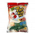 Tao Kae Noi Crispy Seaweed (Hot & Spicy)