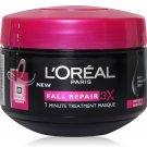L'Oreal Paris Fall Repair Treatment Mask Deep Conditioner 200ml