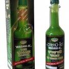 Wasabi Sauce 62g Wasabi-O Brand