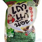Tao Kae Noi Grilled Seaweed Original Flavor 36g Thai Snack