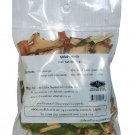 Thai Tom Yum Spice Set 40g (1.4oz)