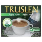 Truslen : Plus Green Coffee Bean Diet Coffee 160g (16g x 10Sachets) (Product of Thailand)