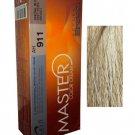 Hair Colour Permanent Hair Cream Dye Special Blonde Grey Pearl Reflect
