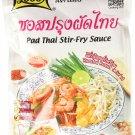 Lobo Pad Thai Stir-fry Sauce