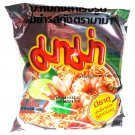 Mama Instant Noodle Tom Yum Flavor