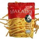 Makado : Sticks Original Flavor 27g (Product of Thailand)