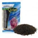 Organic Dried Basil Seeds 100 g 1 pack Thailand