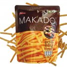 Makado Sticks B-B-Q Flavor 27g - Thai Snack
