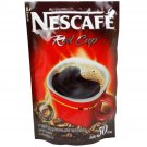 Nescafe Instant Coffee Red Cup 100-grams Bag, 5 Count