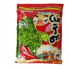 Norita Crispy Seaweed Spicy Flavour 72g - Thai Snack
