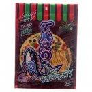 Taro Fish Snack Pizza Flavoured 32 Grams
