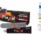 Lolane Pixxel Professional Hair Straightening Cream # Strong Made in Thailand