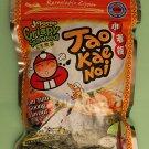 Tao Kae Noi Japanese Crispy Seaweed, Tomyum Goong Flavour 0.70 Ounce