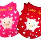 love_U_piggy_th