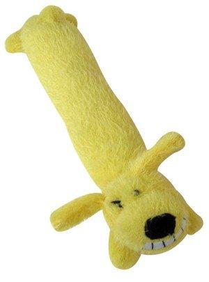 loofadog