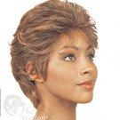 100% Human Hair Wig MH-104