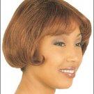 Human Hair Wig Short  HJ  8880