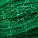 Nylon Monofilament Doule Knots Fishing Net