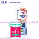 Japan D-UP Wonder Double Eyelid Tape (EXTRA) ~120 pieces~US Seller~Fast Ship~
