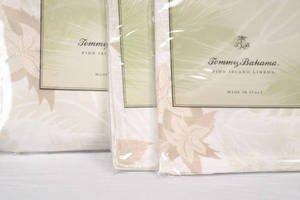Tommy Bahama Tropical Mosaic Standard Pillowcases