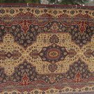 Original Vintage Divandec Carpet from Germany (GDR era),Like New condition. Home decor carpet, wall