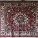 Vintage Original Divandec Carpet from Germany, New mint condition, Home decor Carpet, Hosewarming gi