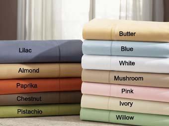 New Sferra Celeste Pillow Sham-Willow-Boudoir