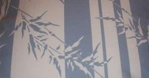 NIP Sferra Kelly Hoppen Grove Standard Shams (2)