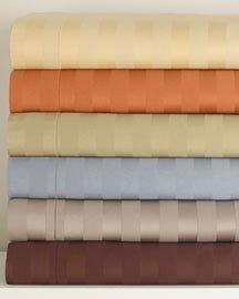 New Sferra Presidio Pillow Sham-Standard-Truffle