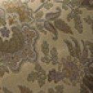 Sferra Palermo Jacquard Pillow Sham-Moss