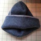 New Men's Women's fashion Unisex wool hat,couple's wear,friends wear,kids,gift,