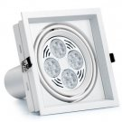 Rohs LED Downlight