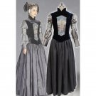 Star Wars Padmé Naberrie Amidala Dress suit Movie Cosplay Costume