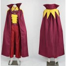Fire Emblem Awakening Anna Cosplay Costume