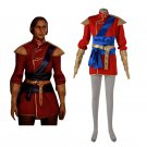 Inquisitor Costume y Costume Halloween Clothing