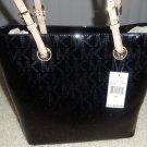 Michael Kors Jet Set Grab Bag