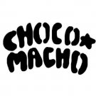 Choco Macho Logo
