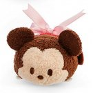 Mickey Mouse and Friends Candy Box- Mickey Mouse Mini Tsum Tsum
