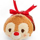 Mickey Mouse and Friends Candy Box- Dale Mini Tsum Tsum