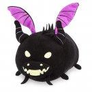 Maleficent as Dragon (Sleeping Beauty) Medium Tsum Tsum