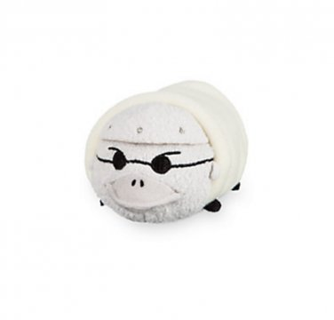 Dr. Finklestein (The Nightmare Before Christmas) Disney Store Mini Tsum Tsum
