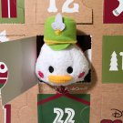 Day 17: Donald (Plush Advent Calendar 2016) Disney Store Mini Tsum Tsum