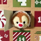 Day 9: Dale (Plush Advent Calendar 2016) Disney Store Mini Tsum Tsum