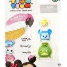 """Perry (Color Pop!) Tsum Tsum Vinyl Figurine #C36 (size """"large"""")"""