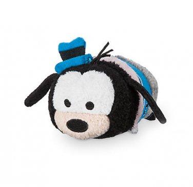 Disney Store 30th Anniversary (Goofy) Mini Tsum Tsum