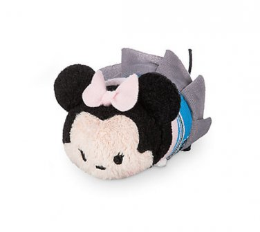 Disney Store 30th Anniversary (Minnie) Mini Tsum Tsum