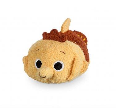 Sheldon (Finding Nemo) Disney Collection Mini Tsum Tsum