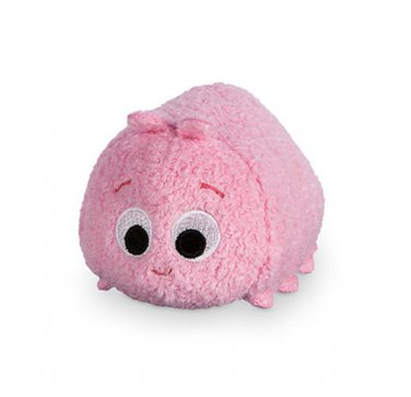 Pearl (Finding Nemo) Disney Collection Mini Tsum Tsum