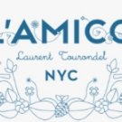 L'Amico - January 15 at 7:15 - 4 people