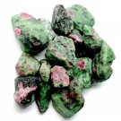 Ruby Zoisite Raw